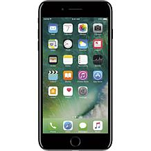Apple iPhone® 7 Plus 256GB 4G LTE Smartphone