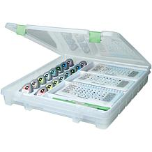 ArtBin Super Satchel Cartridge and Tool Storage