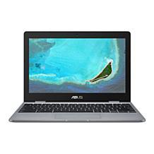 """ASUS Chromebook C223 4GB 32GB 11.6"""" Notebook"""
