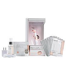 Beauty Bioscience GloPRO Lip Edition Kit w/Lush Lip Patches