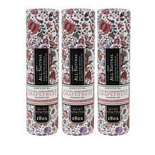 Beekman 1802 Honeyed Grapefruit Tinted Lip Balm Trio Auto-Ship®
