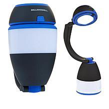Bell + Howell 2-pack Multi-Functional Lanterns