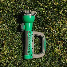Belmont Garden Eezee Grip Multipurpose Hose Nozzle