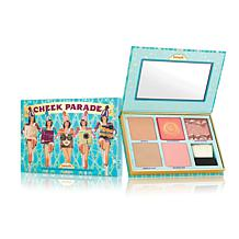 Benefit Cosmetics Cheek Parade Bronzers & Blushes