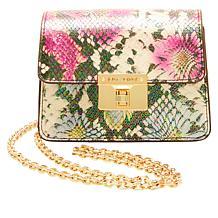 Betsey Johnson A Bag for Everyone Crossbody
