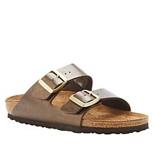 Birkenstock Arizona Graceful Two-Strap Comfort Sandal