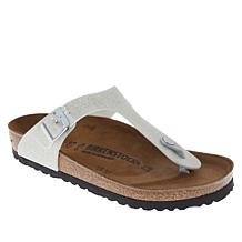 9745003289df Birkenstock: Sandals, Shoes & More for Women & Kids | HSN