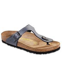 8c1b650f5 Birkenstock Gizeh Thong Comfort Sandal