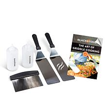 Blackstone Griddle Accessories Tool Kit