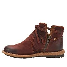 Born Shoes | HSN