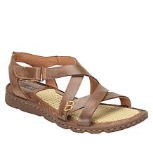 Born® Trinidad Leather Sandal