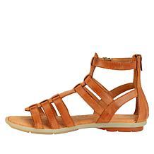 d3934510819c5 ... Born® Tripoli Leather Gladiator Sandal ...