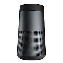 Bose® SoundLink® Revolve Portable Bluetooth Speaker