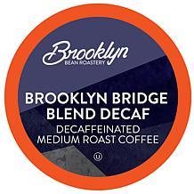 Brooklyn Beans Brooklyn Bridge Coffee Pods