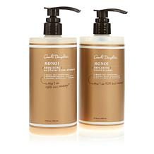 Carol's Daughter Monoi Supersize Shampoo & Conditioner Duo