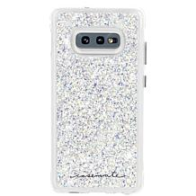 Case-Mate Samsung Galaxy S10e Phone Case