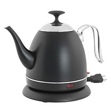 Chantal Ryder E-kettle Electric Water Kettle Color Finish