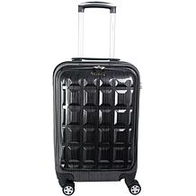 Chariot Duro Hardside Carry On