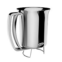 Chef Buddy™ Pancake Batter Dispenser