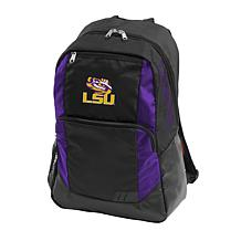 Closer Backpack - Louisiana State University