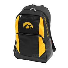 Closer Backpack - University of Iowa