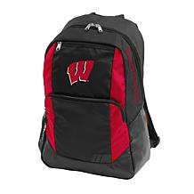 Closer Backpack - University of Wisconsin