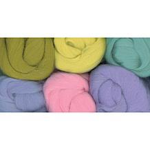 Colonial Needle Paint Box Wool Yarn - Misty Morning