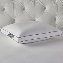 Concierge Collection Aromatherapy Lavender-Infused Pillow