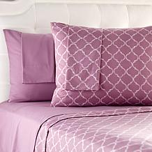 Concierge Collection Luxury Hotel Inspired Bedding Hsn