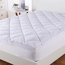 Concierge Collection Protection Mattress Topper
