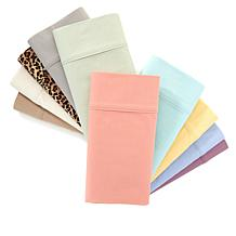 Concierge Collection Set of 2 Ever Clean Pillowcases