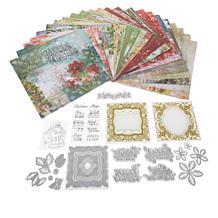 Crafter's Companion Christmas Card Bundle