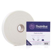 Crafter's Companion Threaders Foam on a Roll