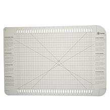 Crafter's Companion Threaders Shape Creator Ruler