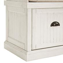 Accent Chests And Cabinets Hsn