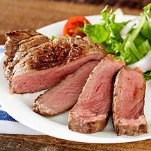 Curtis Stone 10-count 5 oz. Australian Coulotte Filet Steaks