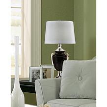 Dale Tiffany Regis Table Lamp