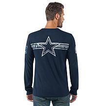 brand new 6ca43 9a361 Clearance Dallas Cowboys   HSN
