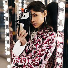Danielle Nicole Disney Mary Poppins Returns Penguin Bag