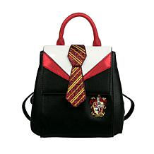 Danielle Nicole Harry Potter Gryffindor Uniform Mini Backpack