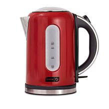 DASH Rapid Boil Electric Kettle