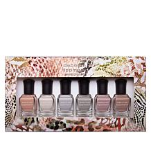 Deborah Lippmann 6-piece Wild Safari Set
