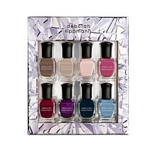 Deborah Lippmann Gel Lab Pro Crystal Prism 8-piece Set