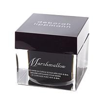 Deborah Lippmann Marshmallow Whipped Hand/Cuticle Scrub
