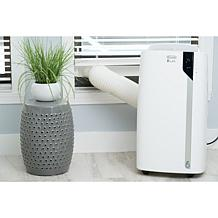 Portable Air Conditioners Amp Ac Units Hsn