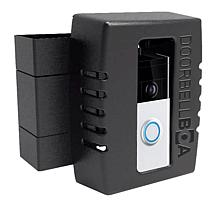Doorbell Boa Protective Video Doorbell Mount