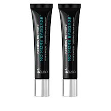 dr. brandt® No More Baggage Eye De-Puffing Gel 2-pack