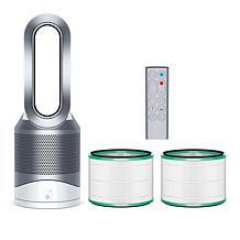 Dyson HP02 Pure Hot+Cool Link Air Purifier Heater & Fan