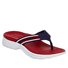 easy spirit Randi Thong Sandal