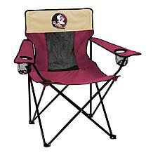 Elite Chair - Florida State University